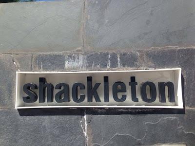 agenciashackleton_01