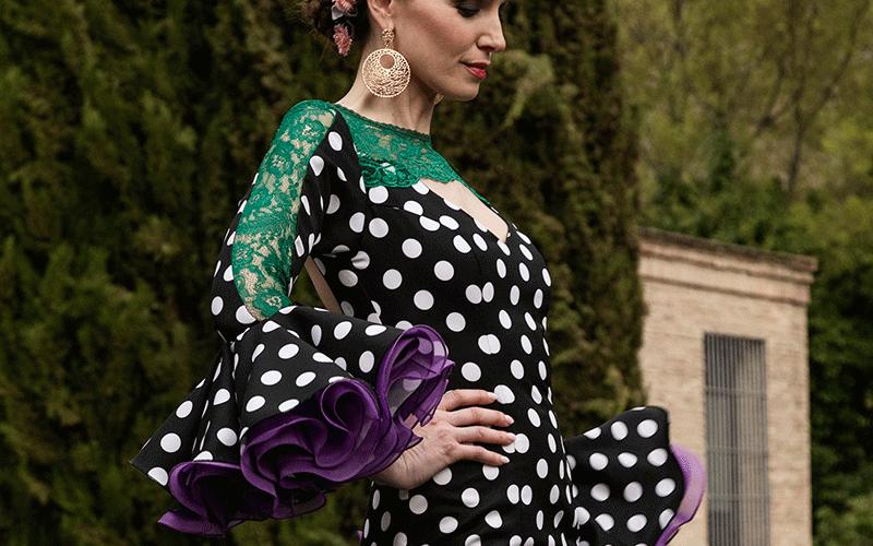 No-Solo-Una-Idea-Pasarela-Flamenca-Granada