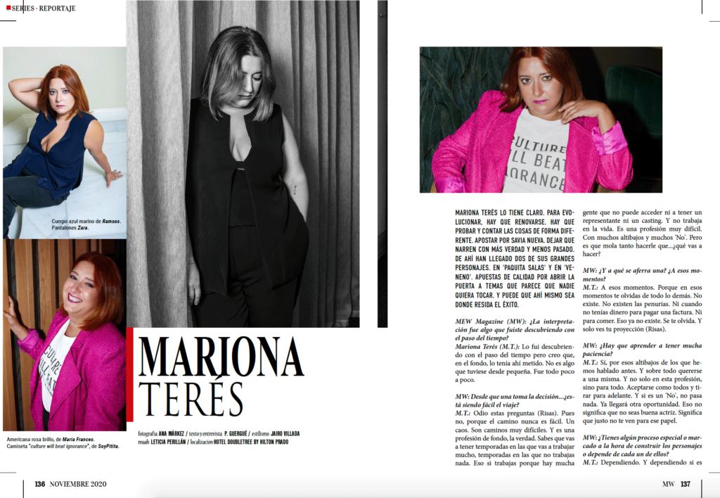 MarionaTerres-MariaFrances